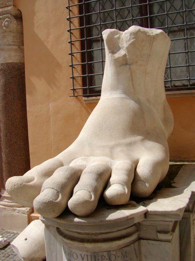 Palazzo dei Conservatori - 2002-08-30-142753