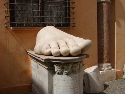 Palazzo dei Conservatori - 2002-08-30-142918
