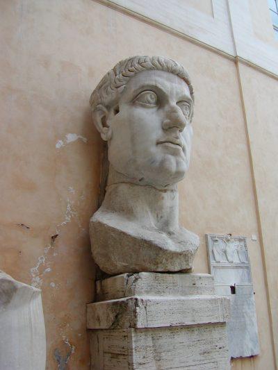 Palazzo dei Conservatori - 2002-08-30-143101