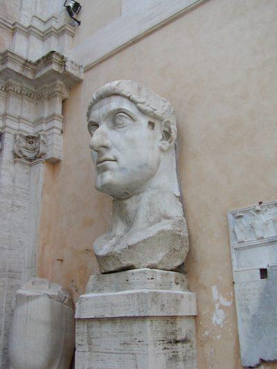 Palazzo dei Conservatori - 2002-08-30-143124