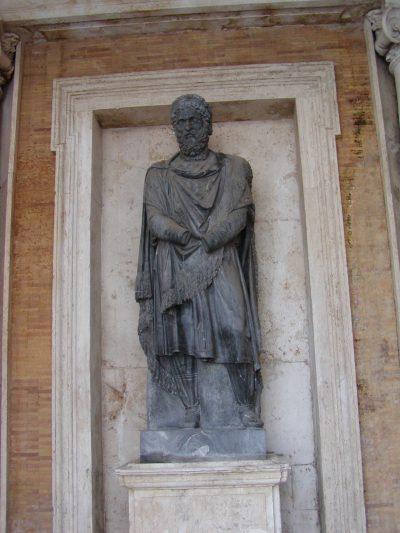 Palazzo dei Conservatori - 2002-08-30-143217