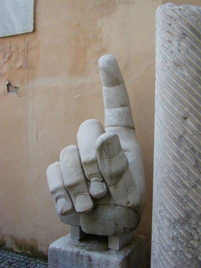 Palazzo dei Conservatori - 2002-08-30-143336