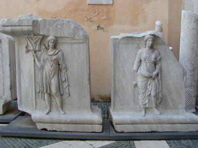 Palazzo dei Conservatori - 2002-08-30-143415