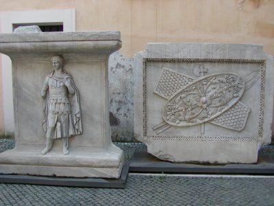 Palazzo dei Conservatori - 2002-08-30-143424