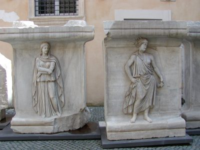 Palazzo dei Conservatori - 2002-08-30-143435
