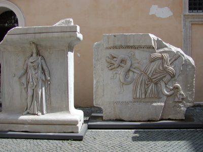 Palazzo dei Conservatori - 2002-08-30-143447