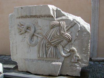 Palazzo dei Conservatori - 2002-08-30-143456