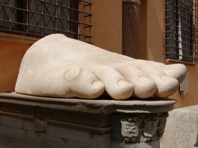 Palazzo dei Conservatori - 2002-08-30-143729
