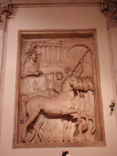 Palazzo dei Conservatori - 2002-08-30-144114