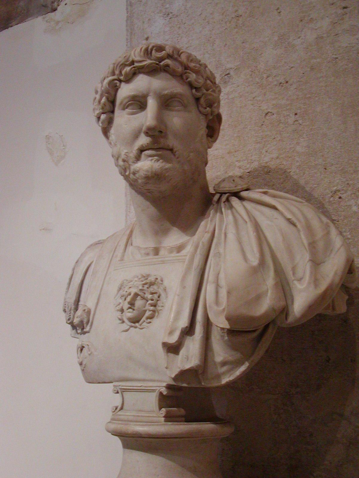 Palazzo dei Conservatori - 2002-08-30-144231