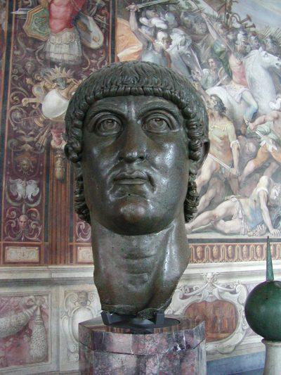 Palazzo dei Conservatori - 2002-08-30-144810
