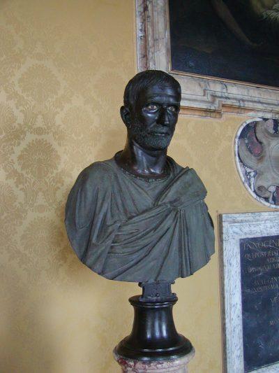 Palazzo dei Conservatori - 2002-08-30-145332