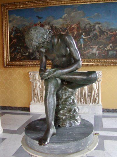 Palazzo dei Conservatori - 2002-08-30-145433