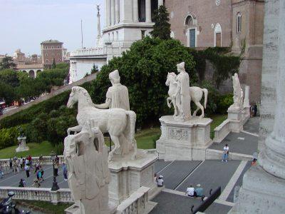 Palazzo dei Conservatori - 2002-08-30-145719