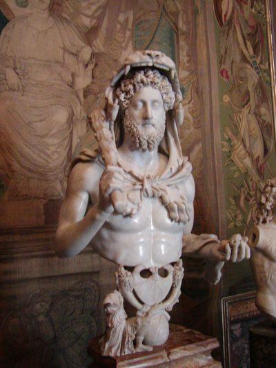 Palazzo dei Conservatori - 2002-08-30-150839