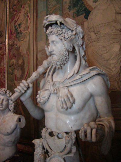 Palazzo dei Conservatori - 2002-08-30-150855