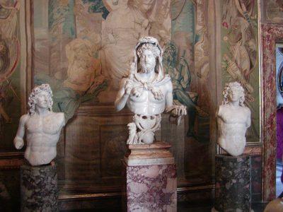 Palazzo dei Conservatori - 2002-08-30-150908
