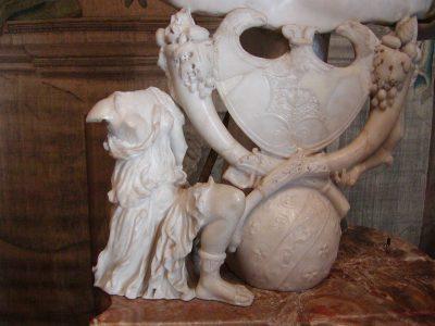 Palazzo dei Conservatori - 2002-08-30-150959
