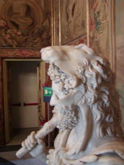 Palazzo dei Conservatori - 2002-08-30-151029
