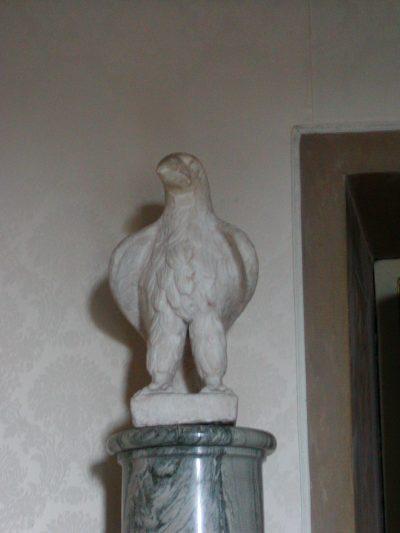 Palazzo dei Conservatori - 2002-08-30-151206