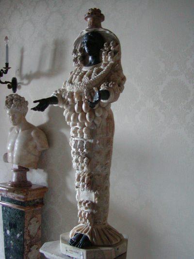 Palazzo dei Conservatori - 2002-08-30-151253