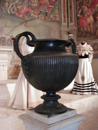 Palazzo dei Conservatori - 2002-08-30-152230