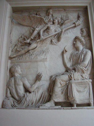 Palazzo dei Conservatori - 2002-08-30-152617