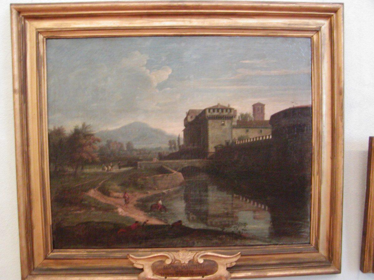 Palazzo dei Conservatori - 2002-08-30-153000