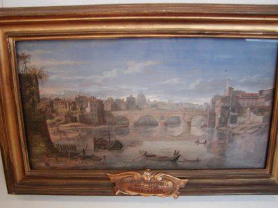 Palazzo dei Conservatori - 2002-08-30-153100