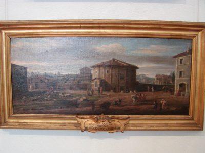 Palazzo dei Conservatori - 2002-08-30-153237