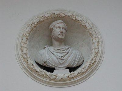 Palazzo dei Conservatori - 2002-08-30-154443