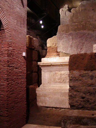 Campidoglio - 2002-08-30-155421