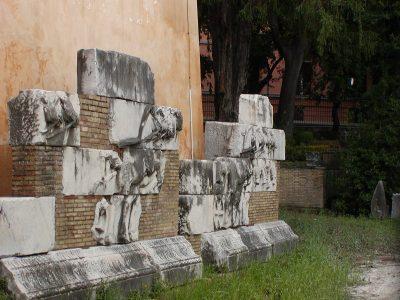Capitoline Hill - 2002-08-30-163605
