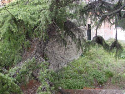 Capitoline Hill - 2002-08-30-164041