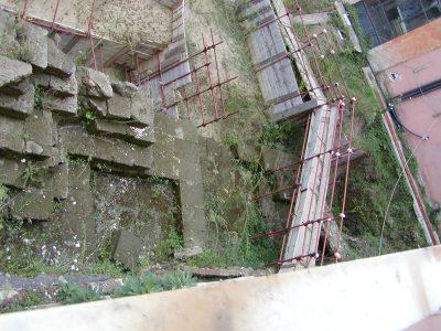 Capitoline Hill - 2002-08-30-164734