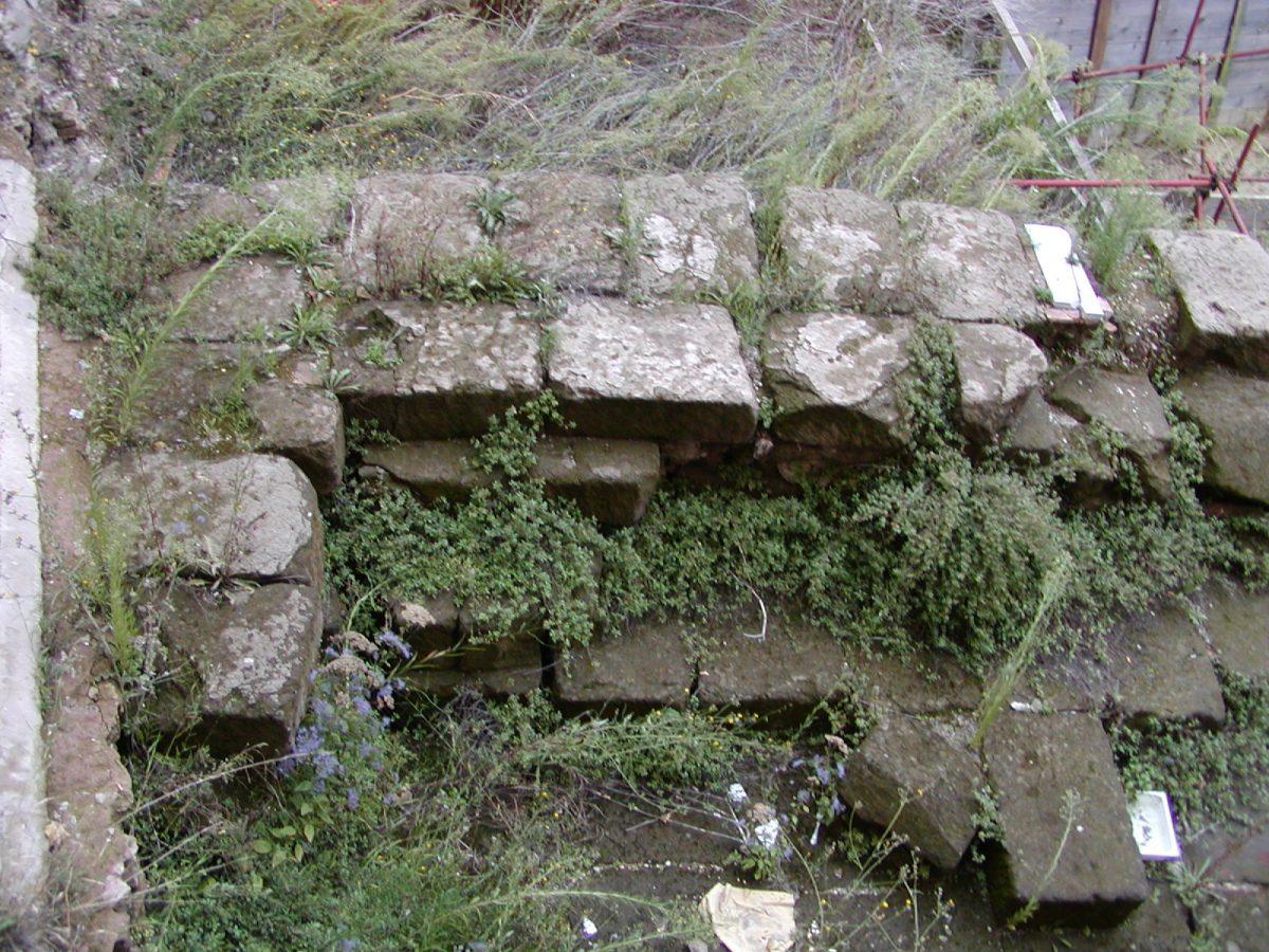 Capitoline Hill - 2002-08-30-165543