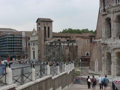 Rome - 2002-08-30-170307