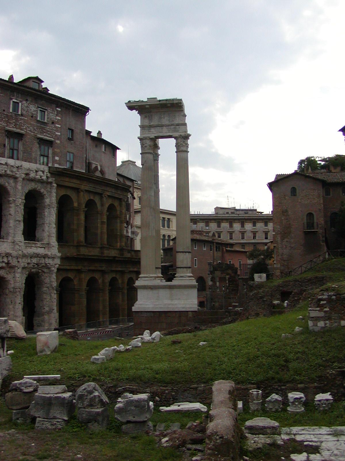 Rome - 2002-08-30-170320