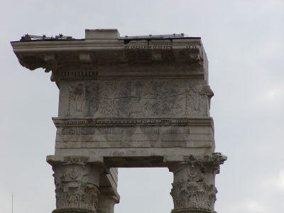 Rome - 2002-08-30-170332