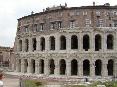 Rome - 2002-08-30-170351