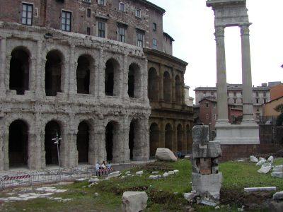 Rome - 2002-08-30-170407
