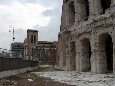 Rome - 2002-08-30-170448