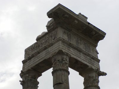 Rome - 2002-08-30-170515