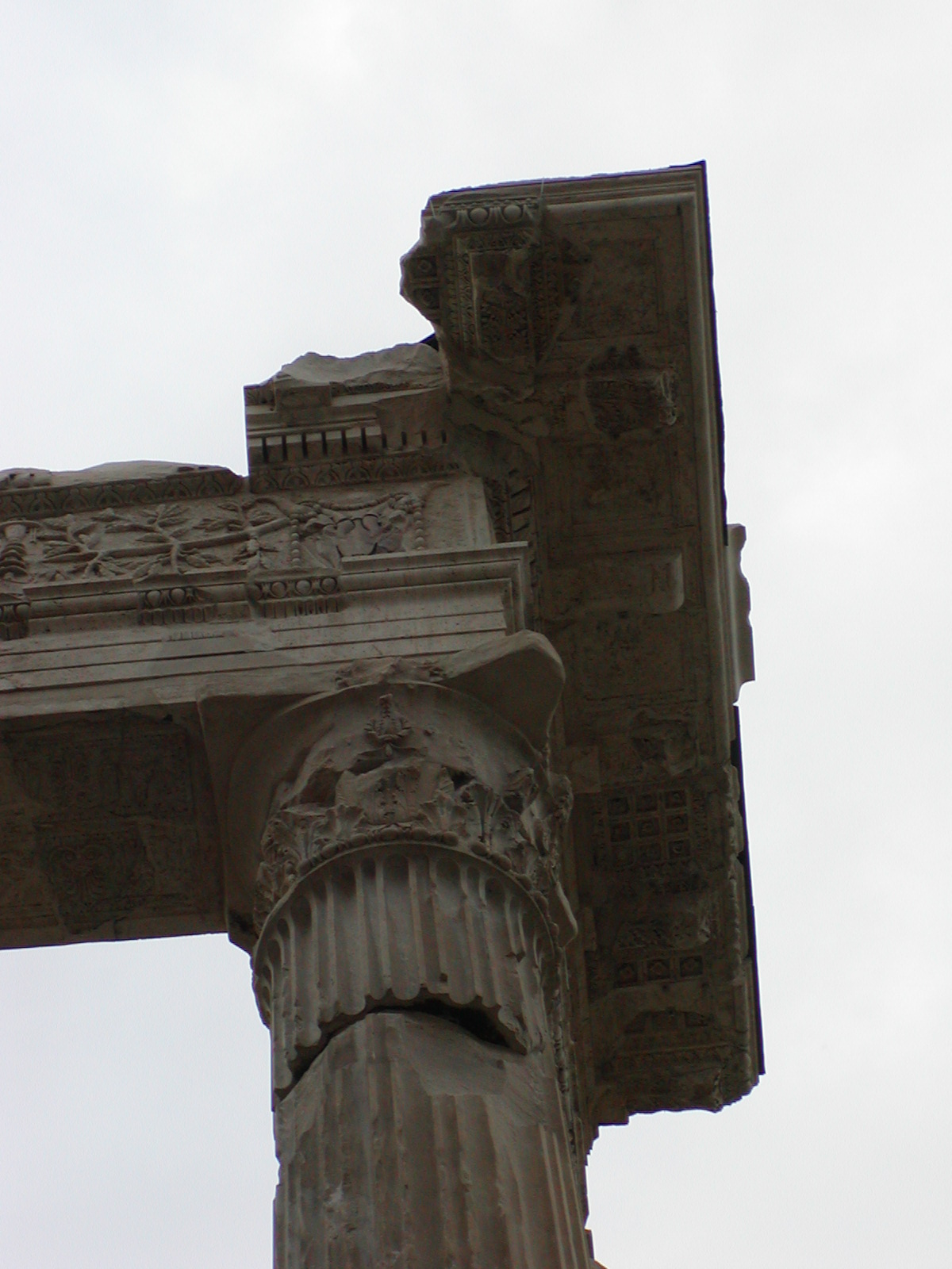 Rome - 2002-08-30-170541