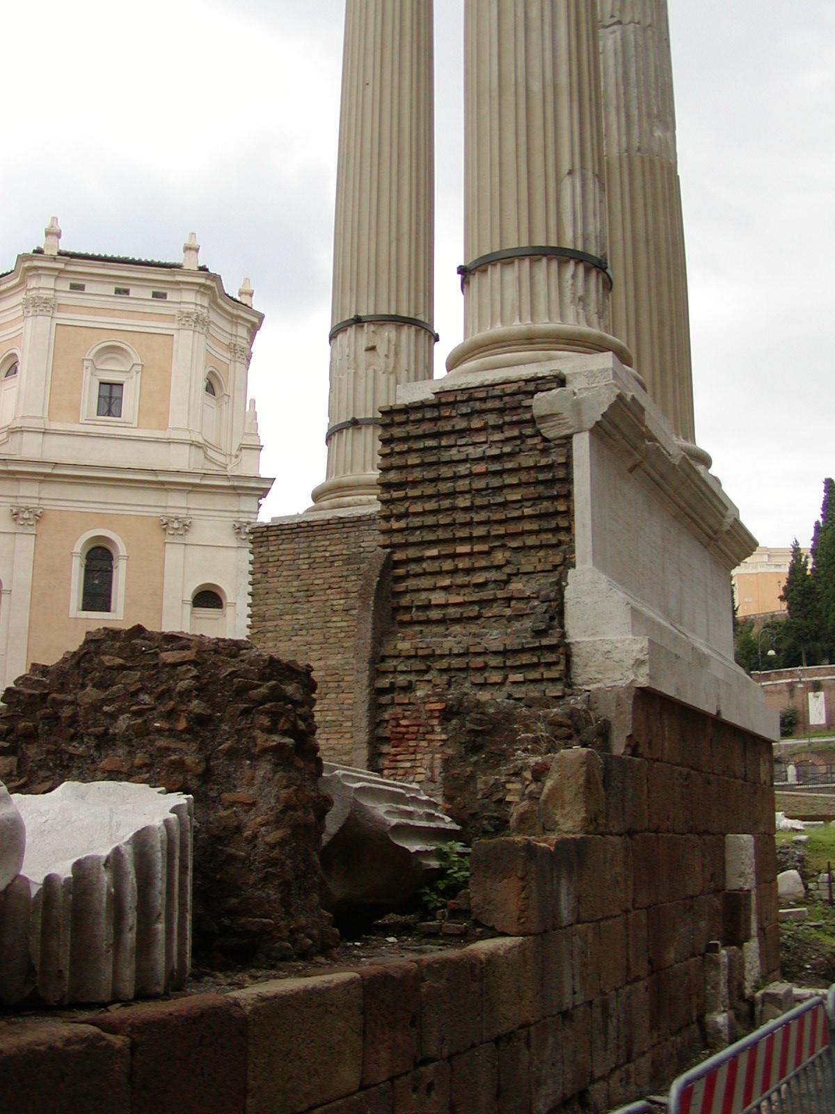 Rome - 2002-08-30-170718