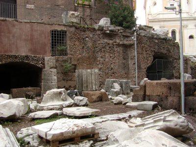 Rome - 2002-08-30-170837