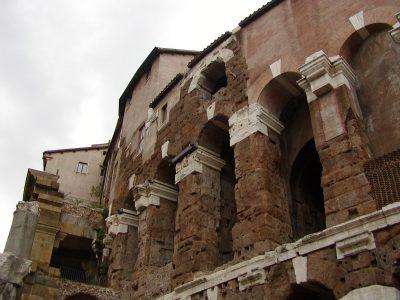 Rome - 2002-08-30-171017