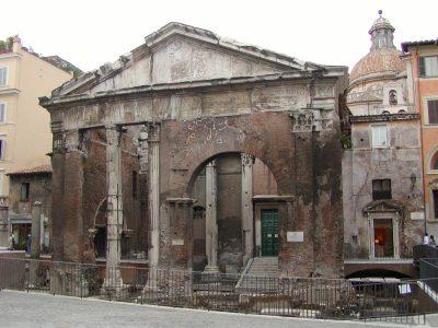 Rome - 2002-08-30-171416