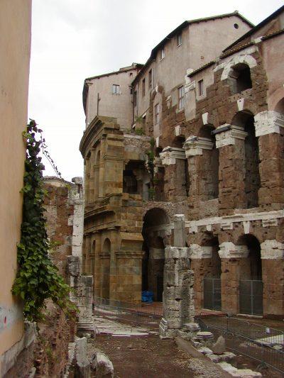 Rome - 2002-08-30-171521