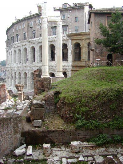 Rome - 2002-08-30-172320
